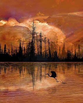 4660 by Peter Holme III