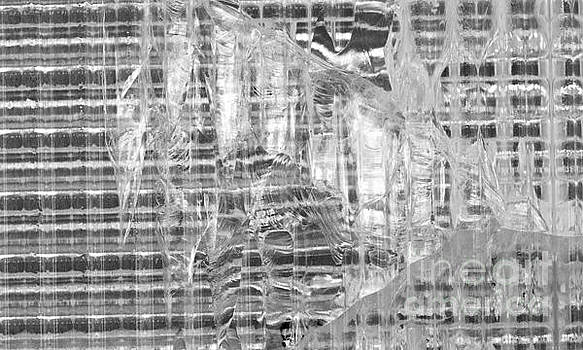 Abstract Broken Glass by ELITE IMAGE photography By Chad McDermott