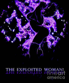 Javon Dixon - Exploited