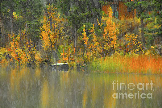 Roland Stanke - Fall Colors