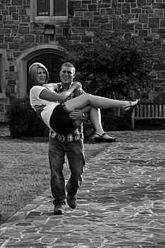 Jason Blalock - Wes and Jess