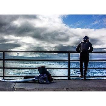 #photooftheday , #photography by Tony Martinez