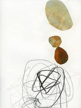 78/100 by Jane Davies