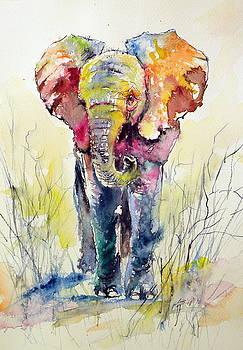 Kovacs anna brigitta artwork for sale gyr hungary - Muster malen ...