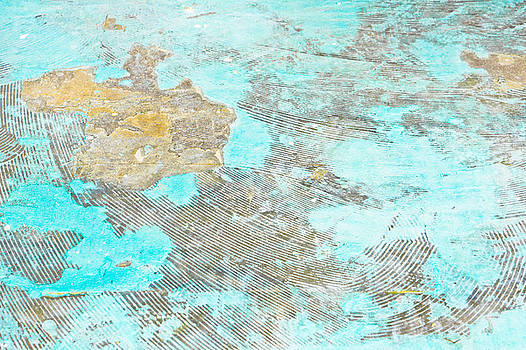 Stone background by Tom Gowanlock
