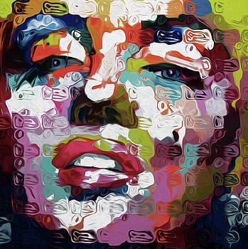 80 Monroe by Nixo by Nicholas Nixo