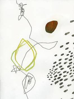 82/100 by Jane Davies