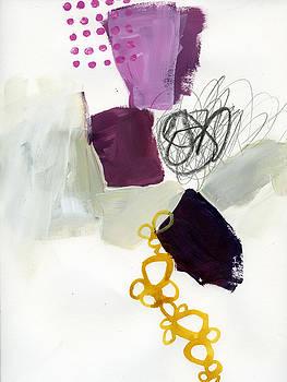83/100 by Jane Davies