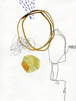 87/100 by Jane Davies