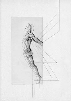 David Hargreaves - 87 - 14