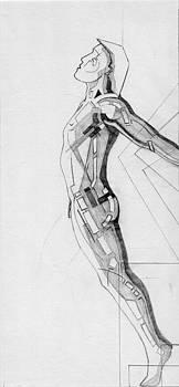 David Hargreaves - 87 - 14 DETAIL
