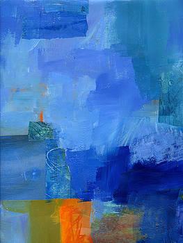 88/100 by Jane Davies