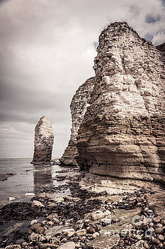 Mariusz Talarek - Flamborough Head, North Yorkshire, UK