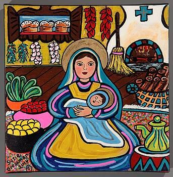 Susie Grossman Artwork For Sale Corpus Christi Tx United States