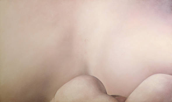 Untitled, Mater series by Catalina Codreanu