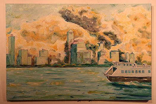9112001 by Biagio Civale