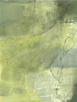 92/100 by Jane Davies