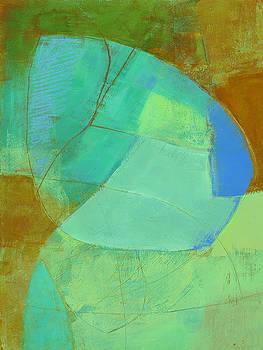 99/100 by Jane Davies