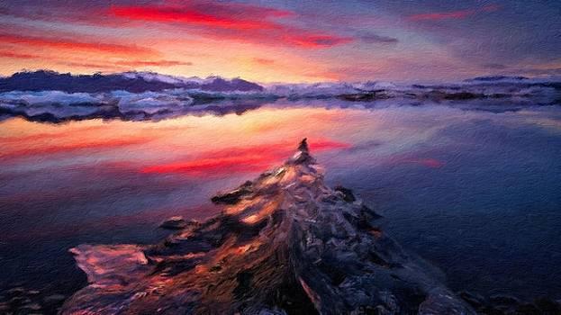 Landscape Pictures by Victoria Landscapes