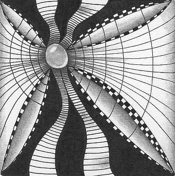 A Bow of Boze by Jan Steinle
