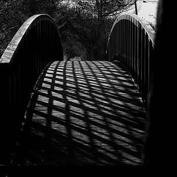 A Bridge Not Too Far by Darryl Hendricks