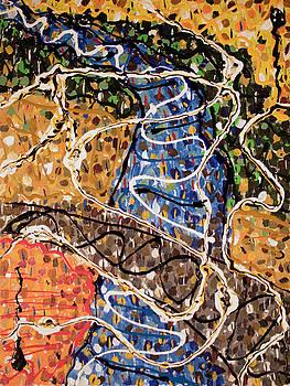 A Bridge Too Far by Joe Gergen