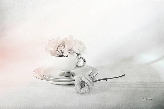 A Day of Softness by Randi Grace Nilsberg