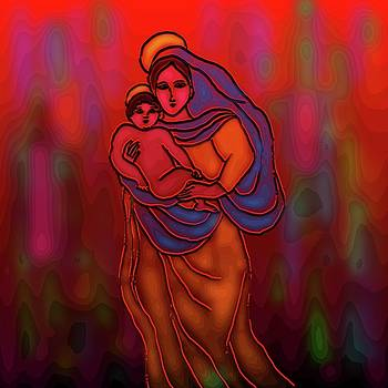 A December Dream by Latha Gokuldas Panicker