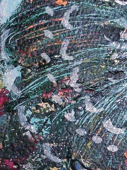 Anne-Elizabeth Whiteway - A Finment of My Imagination