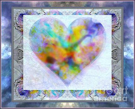 WBK - A Gentle Heart Montage