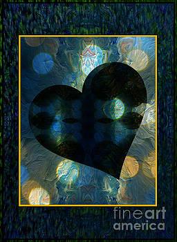 WBK - A Heart Afloat