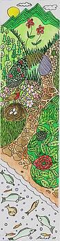 A Naturalist's Soul by Melanie Rochat