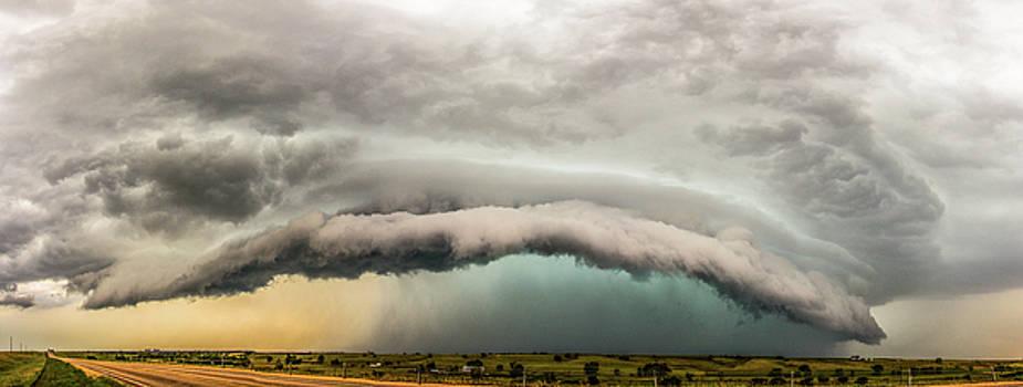 NebraskaSC - A Passion for Shelf Clouds 016