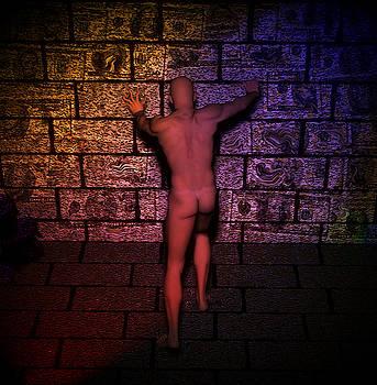 Robert Matson - A Piece of the Wall