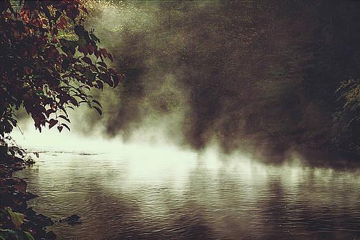 A Place Beyond by Dirk Wuestenhagen