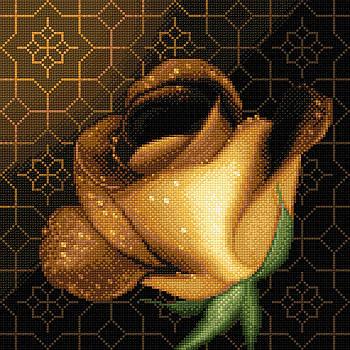 A Rose for You by Stoyanka Ivanova