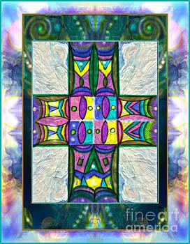 WBK - A Symbol Of Faith