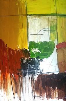 A Taste of Home by Paulo Guimaraes