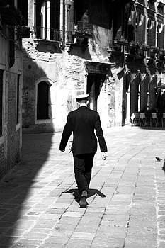 A volte i marinai by Gabriele Facciotti