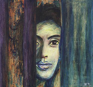 Aasha by Rashmi Rao