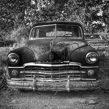 #abandoned#oldcar#newyork #coolfind by Visions Photography by LisaMarie