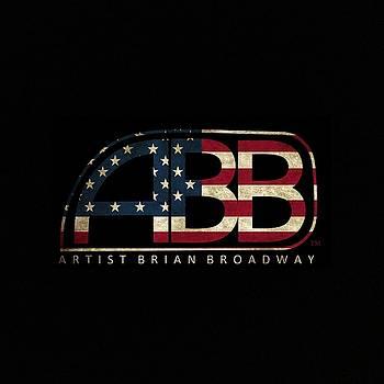 Abb Usa by Brian Broadway