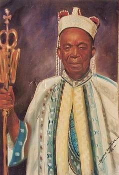 Abgalaka  by Eziagulu Chukwunonso