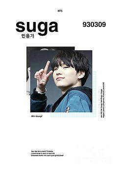 About_Yoongi by Inkshadow By Mica