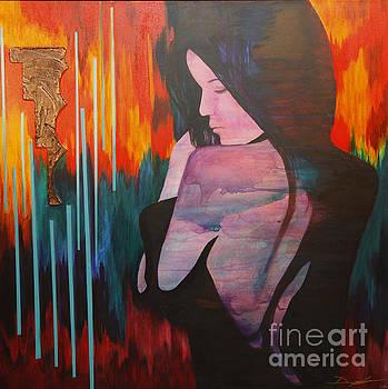 Abrielle by Dana Kern
