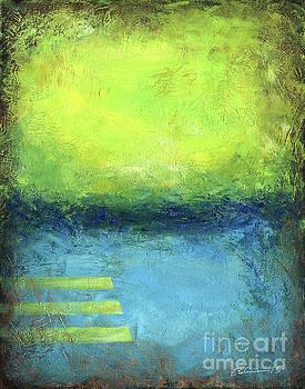 Abstract #136 by Elena Feliciano