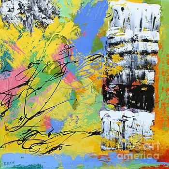 Abstract #14 by Elizabeth Elkin