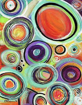 Abstract #147 by Elena Feliciano