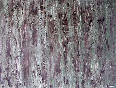 Abstract 188 by Patrick J Murphy