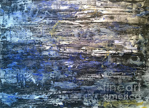 Robert Anderson - abstract #334